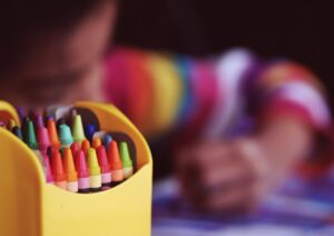 Does-my-Child-Qualify-for-Special-Education