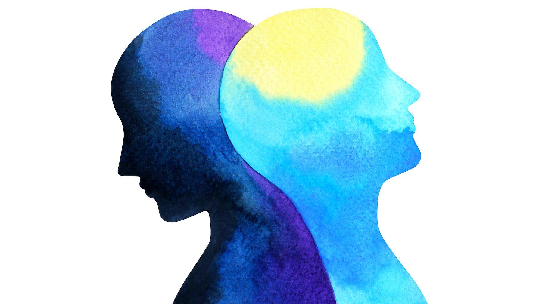 Mental Health Conversations in Spanish