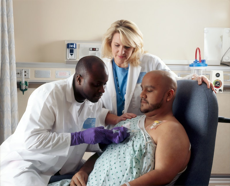 tratamiento-treatment-medical-Spanish
