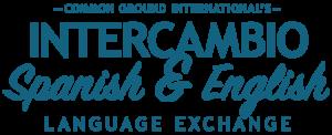 Spanish and English Language Exchange. Hablar inglés. Speak Spanish