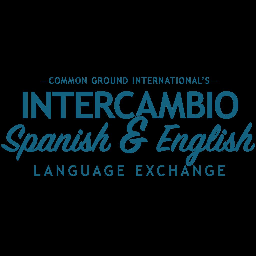 Intercambio Spanish & English Language Exchange